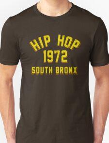 Hip Hop (Special Ed.) T-Shirt