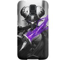 Kassadin - League of Legends Samsung Galaxy Case/Skin