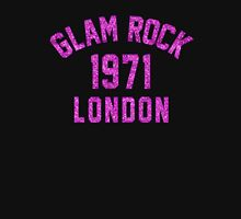 Glam Rock (Special Ed.) Unisex T-Shirt