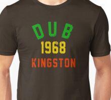 Dub (Special Ed.) Unisex T-Shirt