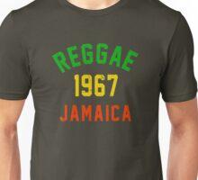 Reggae (Special Ed.) Unisex T-Shirt