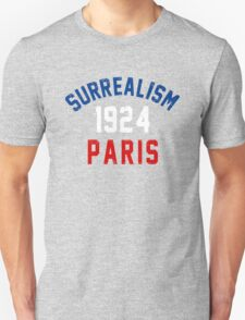 Surrealism (Special Ed.) T-Shirt