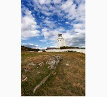St Catherines Lighthouse Unisex T-Shirt