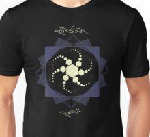 SudaDNALogo Unisex T-Shirt