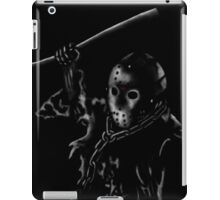 The New Blood iPad Case/Skin