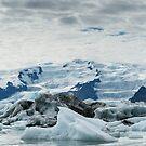 Glaciation by kernuak
