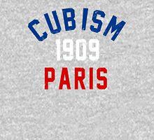 Cubism (Special Ed.) Unisex T-Shirt