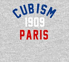 Cubism (Special Ed.) T-Shirt