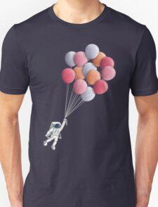 Freefloater T-Shirt