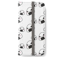Kawaii Origini iPhone Wallet/Case/Skin