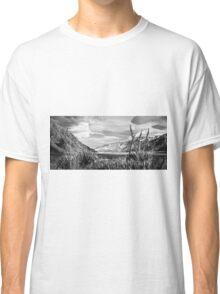 Tasman Valley Classic T-Shirt