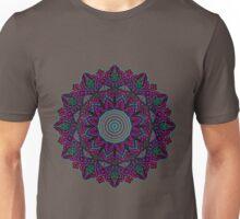 Scribbledala Unisex T-Shirt