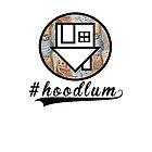 #Hoodlum : The Neighbourhood / NBHD OWL by necrophile