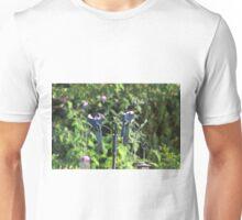 Two for joy Unisex T-Shirt