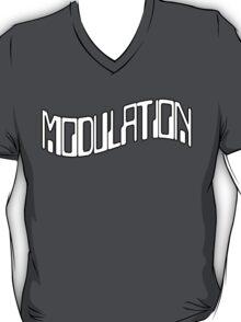 Modulation T-Shirt
