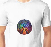 Muse Resistance Unisex T-Shirt