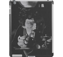 Tea! iPad Case/Skin