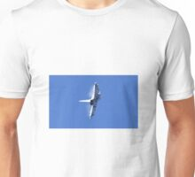 G-Force Unisex T-Shirt