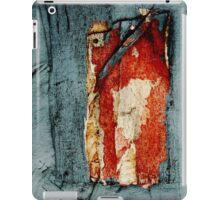 The Door To Enlightenment iPad Case/Skin