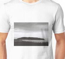 Llandundo and Great Orme Unisex T-Shirt