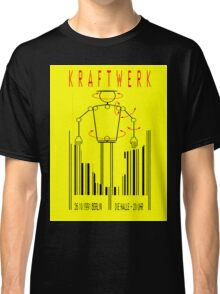 kraft... Classic T-Shirt