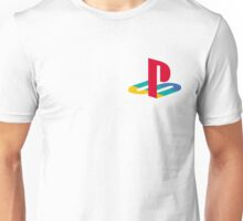 PS Unisex T-Shirt