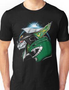 Battle Mode Unisex T-Shirt