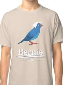 Bernie Sanders - Keep Calm And Bern One T-shirts Classic T-Shirt