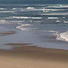 Ocean Sands - 2 ©  by © Hany G. Jadaa © Prince John Photography