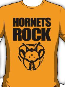 Hornets Rock T-Shirt