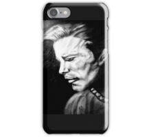 Star Captain iPhone Case/Skin