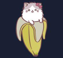 Bananya - Bananyako Kids Tee