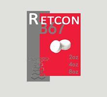 The Retcon Box Unisex T-Shirt