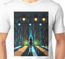 Traffic Lights Unisex T-Shirt