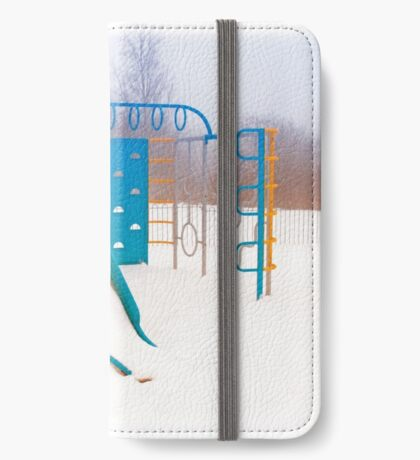 Cold Play iPhone Wallet/Case/Skin