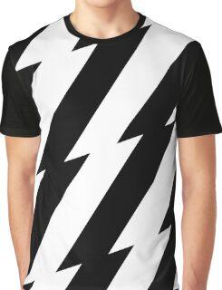 Bolt I Graphic T-Shirt