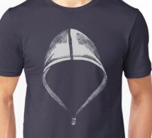 Bills hoodie Unisex T-Shirt