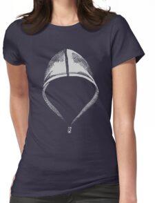Bills hoodie Womens Fitted T-Shirt