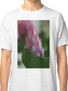 exotic flower Classic T-Shirt