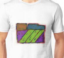 Cram 3 Unisex T-Shirt