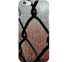 Pearls of Nature iPhone Case/Skin