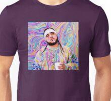 Rip ASAP Yams Unisex T-Shirt