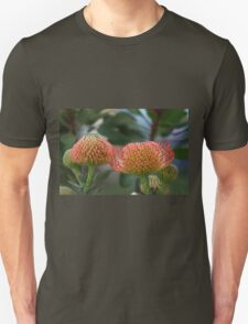exotic flower T-Shirt