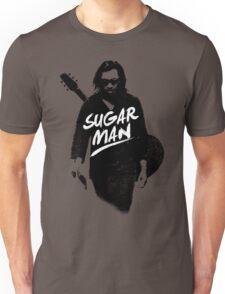 Sixto Rodriguez | Sugar Man Unisex T-Shirt