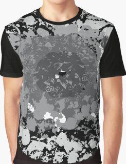 Onam pookalam 5 Graphic T-Shirt