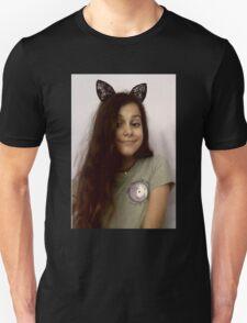 Official #SaveKate Merchandise! Unisex T-Shirt