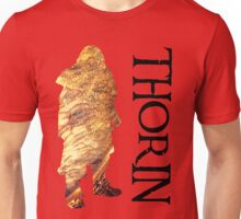 Thorin's Love of Gold Unisex T-Shirt