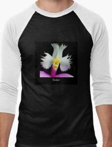 Beaker - Orchid Alien Discovery T-Shirt
