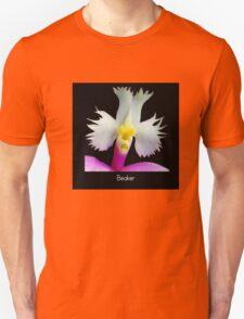 Beaker - Orchid Alien Discovery Unisex T-Shirt
