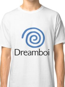 Here come dat Dreamboi! Classic T-Shirt